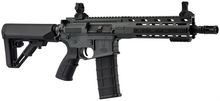 Photo LK595 cqb urban grey - BO dynamics