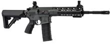 Photo LK595 carbine urban grey - BO dynamics