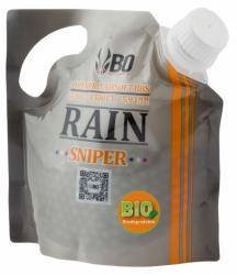 Photo BBS BO RAIN SNIPER BIO - 1500 rds - 0,36g