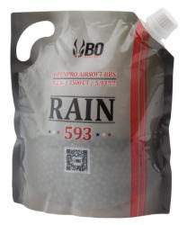 Photo BBS BO RAIN 595 - 3500 rds - 0,23g