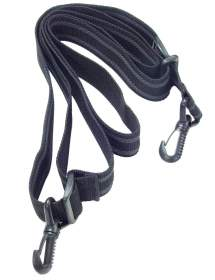 Photo 3-Point Tactical Rifle Sling