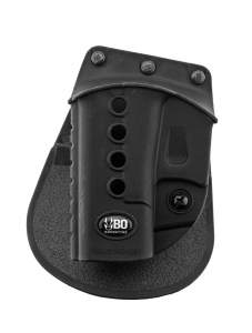 Photo BO ROTO HOLSTER FOR STARK ARMS S19 - LEFT HAND